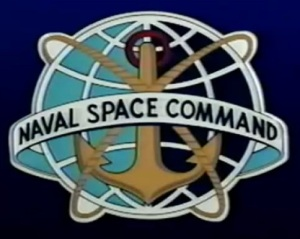 solar warden naval space command