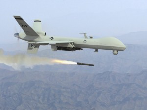 predator-drone-launching remote death