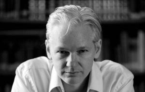 Julian-Assange 2