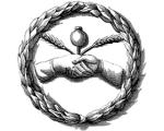 MASONRY & THE MYSTERIES OF ELEUSIS - Tupelo Masonic Lodge