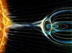 sun earth HARRP ionosphere