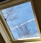 skylight chemsky 1-2015 2
