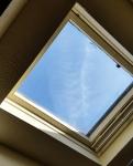 skylight chemsky 1-2015
