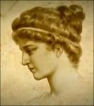 hypatia 2