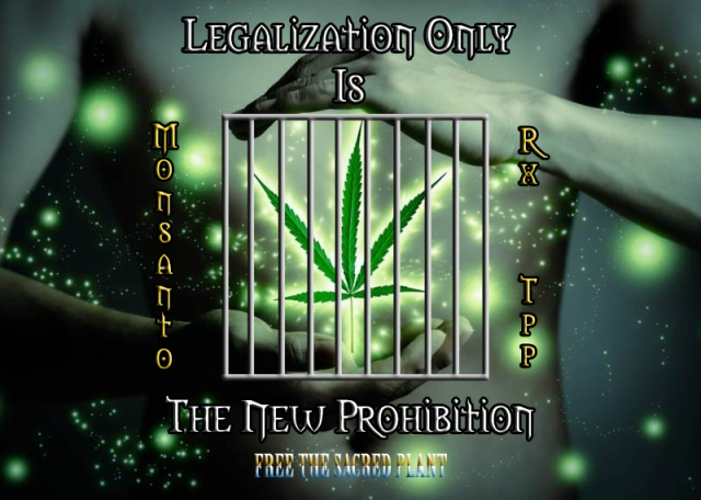 cannabis indica legalization prohibition FB